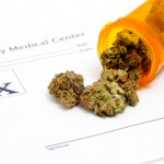 Now physicians can prescribe marijuana in some states