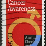 The ACP says there's debate on screening; what does your physician think?